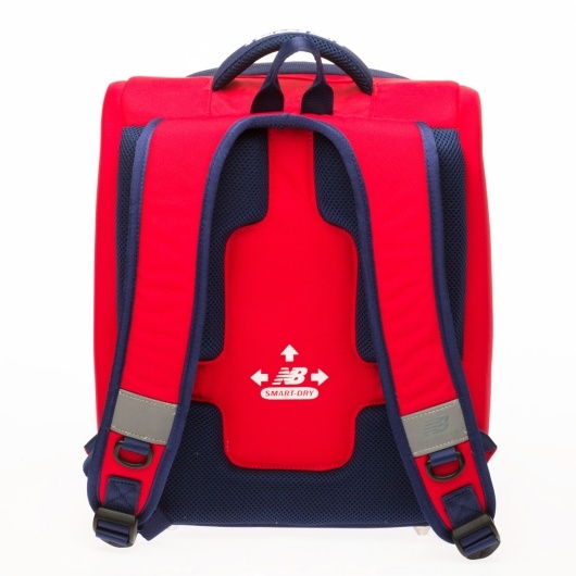 ★New Balance正規品★EMS無料発送★KID'S BAGS13 BACKPACK★