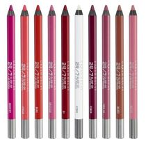 ☆Urban Decay☆24/7 Glide-On Lip Pencil リップ ペンシル 17色