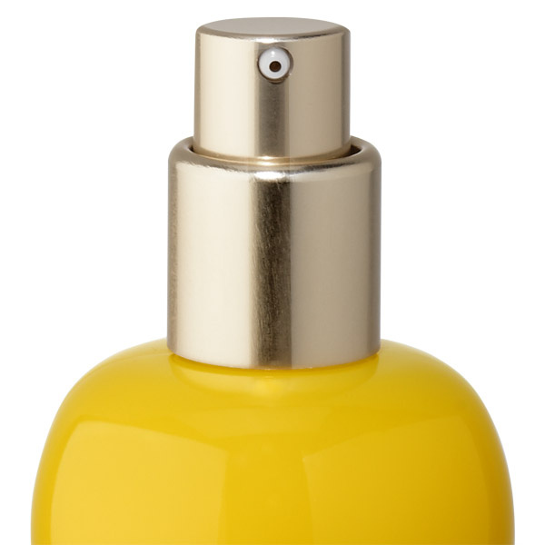 【限定】L'Occitane IMMORTELLE DIVINE EXTRACT