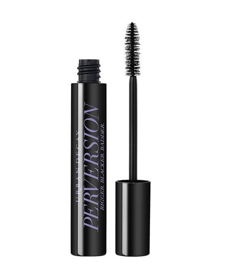 ☆Urban Decay☆ Perversion Mascara マスカラ