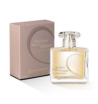 ●新発売●Yves Rocher●Quelques notes d'Amour EDP 50ml●