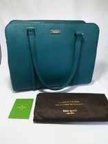国内即発 Kate Spade miles newbury lane green