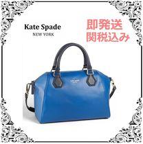 Sale【即発送】kate spade★CATHERINE STREET PIPPA 2way バッグ