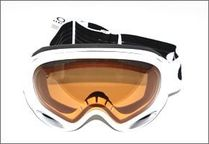 OAKLEY(オークリー) ウィンタースポーツその他 【OAKLEY】ゴーグル 59-638 A FRAME2.0 Polished White