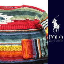 Women's Polo Ralph Lauren:セラーペニット