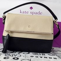 【SALE!】kate spade☆southport avenue2WAYバッグ☆mini carmen