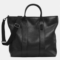 即発1点限り!!! COACH TRAVELER TOTE 71472 BLACK