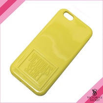 送料込即発送Victoria's Secret/Flexible Hard Case for iPhone6