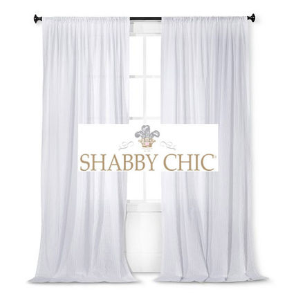 Pictures that shame and very SHABBY CHIC.