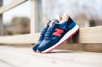 【送料無料】New Balance Distinct Weekend 990☆限定☆