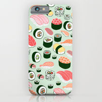 【海外限定】society6★Best Hand iPhoneケース