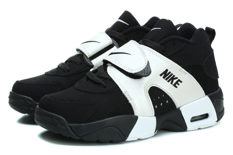 [NIKE]NIKE AIR VEER GS 【送料込】