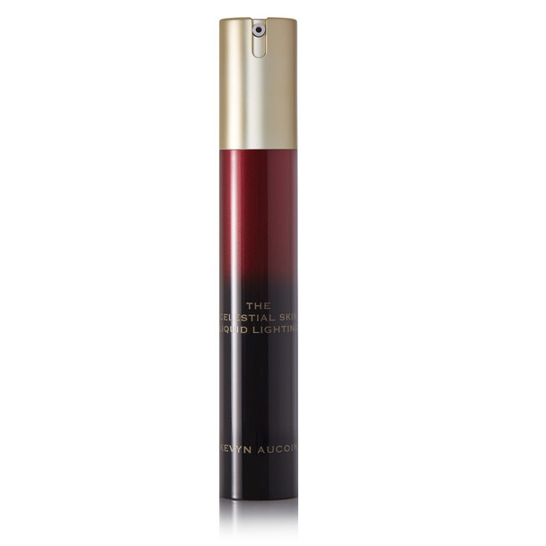 【Kevyn Aucoin】The Celestial Skin Liquid Lighting