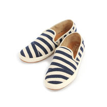 TOMS(トムス) スニーカー [ONE FOR ONEで話題!] TOMS(トムス) MENS SABADOS シリーズ
