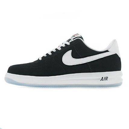 (ナイキ) NIKE LUNAR FORCE 1 '14 654256-005