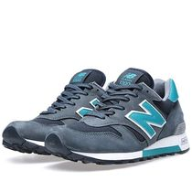 2014AW限定[New Balance] M1300MD made in USA【送料込】