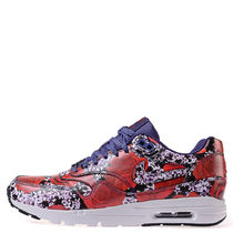 "限定[NIKE]W Air Max 1 Ultra LOTC QS ""LONDON""【送料込】"