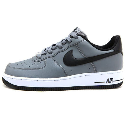 (ナイキ) NIKE AIR FORCE 1 488298-086