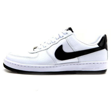 (ナイキ) NIKE WMNS AF1 ULTRA FORCE LOW 654852-101