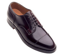 大人気★最高級★Alden★Cordovan Straight Tip Blucher Oxford