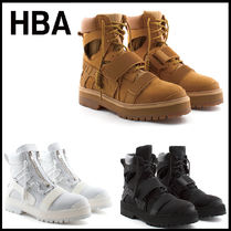 Express配送!! Hood By Air - AVALANCHE BOOT
