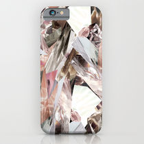 Society6 ケース Arnsdorf SS11 Crystal Pattern by RoAndCo