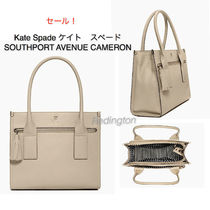 セール!SOUTHPORT AVENUE CAMERON