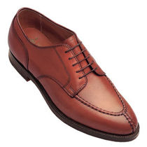 ★大人気★最高級★Alden★Norwegian Front Blucher Oxford