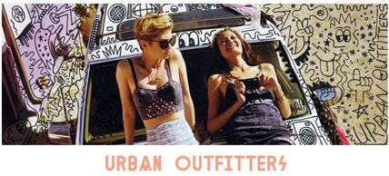 Urban Outfitters Tシャツ・カットソー 【関税・送料込】Urban Outfitters V ネックTシャツ(Grey)(3)