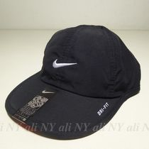 送料込み★キッズ★Nike Boys' Featherlight Cap Black