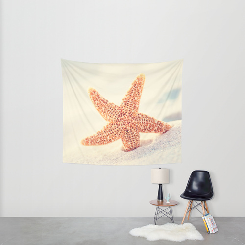 Society6◆タペストリー◆Hello by Erin Johnson