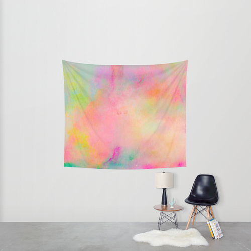 Society6◆タペストリー◆Sunshine by Georgiana Paraschiv