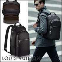 Louis Vuitton(ルイヴィトン)★バックパック