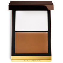 【TOM FORD Beauty】SHADE & ILLUMINATE - INTENSITY ONE -