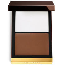 【TOM FORD Beauty】SHADE & ILLUMINATE - INTENSITY TWO  -