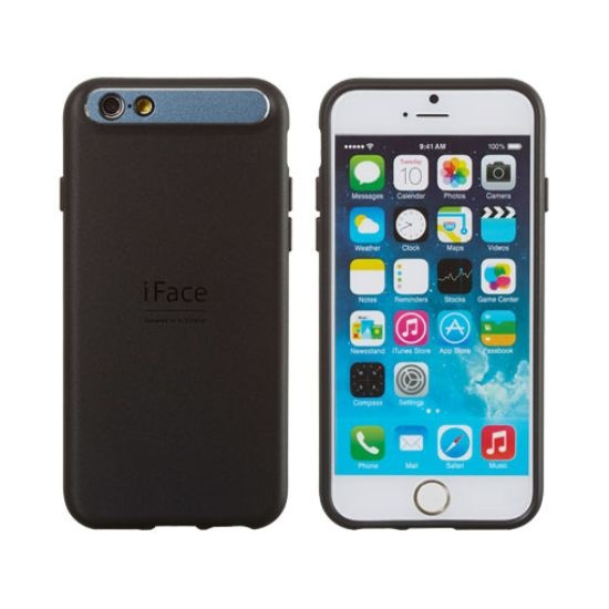 ★iFace本物★iFace NEW Generation iPhone 6 case