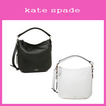 【新作★3-5日着】Kate spade★cobble hill small ella/2Way