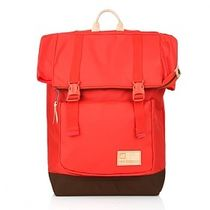 ★New Balance正規品★EMS無料発送★ROLLTOP BACKPACK★