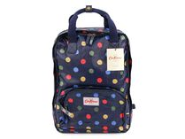 CathKidston リュックサック 483131 Backpack