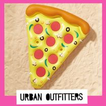 Urban Outfitters☆海にプールにピザフロート浮輪PIZZA