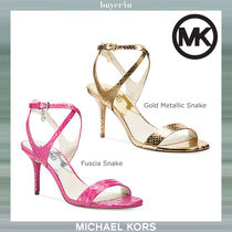 ★Michael Kors★ドレスサンダル☆Kaylee Dress Sandals♪
