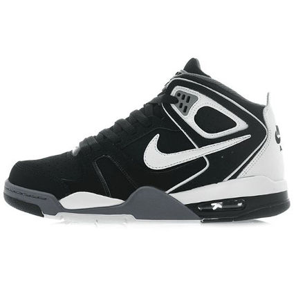 (ナイキ) NIKE AIR FLIGHT FALCON 397204-012