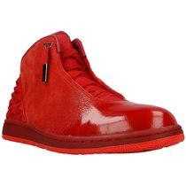 完売必至♪Nike♪Jordan Instigator♪Gym Red♪ジョーダン♪