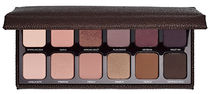 Laura Mercier☆Eye Artist's Palette☆12色☆アイシャドウ