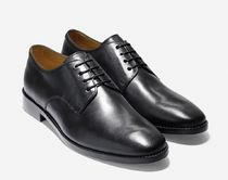今話題のドレスシューズ★Cole Haan★Cambridge Plain Oxford