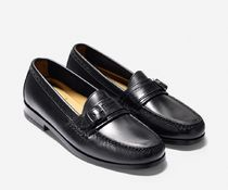 今話題のドレスシューズ★Cole Haan★Pinch Grand Casual Buckle
