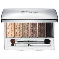 【15SS/日本完売】Dior Backstage Eye Reviver アイパレット