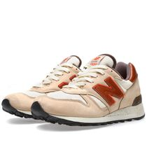 [New Balance]M1300GB Made in USA 【送料込】