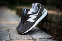 [New Balance]US576ND2 Made in USA 【送料込】