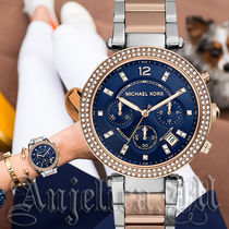 ★大人気新作★Michael Kors Ladies Watch MK6141